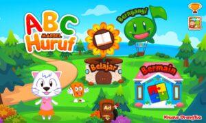 Daftar Permainan Game Online Untuk Anak-Anak